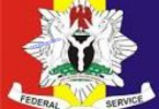 Check for your name on the Federal Fire Service Shortlist 2019 via email