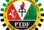 Petroleum Training Development Fund (PTDF) Scholarship Application Form 2018/2019 | Undergraduate and Postgraduate
