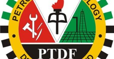 Petroleum Training Development Fund (PTDF) Scholarship Application Form 2018/2019 | Undergraduate and Postgraduate