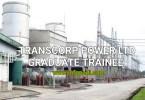 Transcorp Power Limited Graduate Trainee Program 2018 | Application guide
