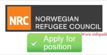 NRC NGO