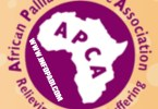 African Palliative Care Association (APCA) Nurse and Social Workers Scholarship