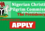 NCPC Medical Application