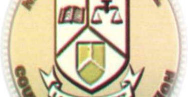 Nigerian Law School