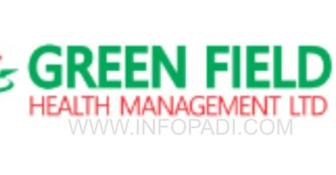Green Field Health Management Ltd
