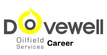 Dovewell Group Recruitment