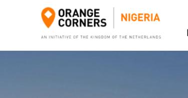 Orange Corners Nigeria Incubation Programme