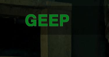 GEEP Loan
