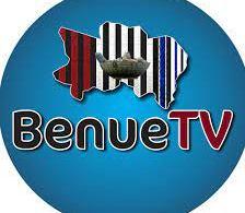 benue tv