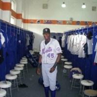 Matan ex jugador de Los Mets de New York; Policía Nacional identifica criminales