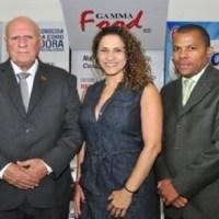 Gamma Food inicia operaciones en suelo dominicano con inversión de RD$70 millones
