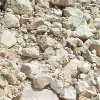 Advierte Cemento Santo Domingo no puede explotar piedra caliza en Parque Nacional