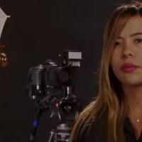 Las Gemelas Rey y Carolina Muñoz, tres modelos colombianas en tremendo lío por agresión