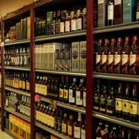 Licoreras con agenda de trabajo por el consumo de alcohol responsable
