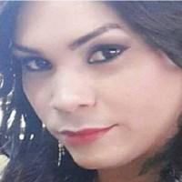 """Joven se suicida en Tamboril por supuestos """"chismes"""", deja carta explicando todo"""