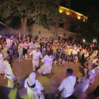 """Alianza Francesa de Santo Domingo con detalles sobre la """"Fiesta de la Música"""""""
