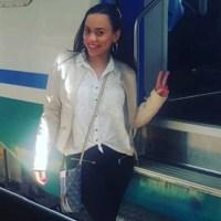 Italiano mata transexual brasileño y dominicana en apartamento