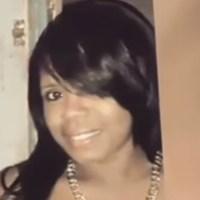 Hombre mata ex pareja con 17 puñaladas en Cambita Garabitos [VIDEO]
