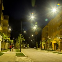 Gobierno de Danilo Medina ha construido 62 mil viviendas en cuatro años