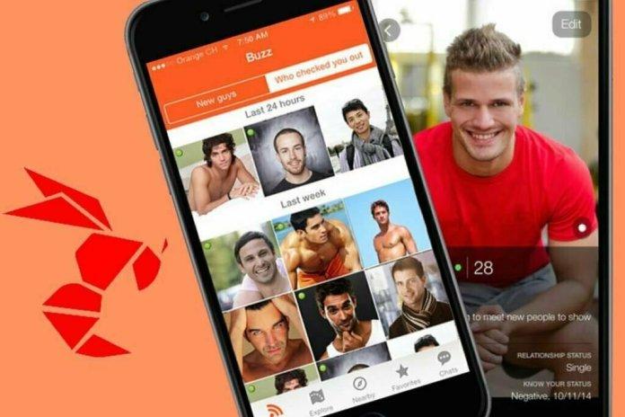App Hornet