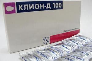 Метронидазол от грибка тела. Как использовать метронидазол для лечения грибка ногтей. Профилактика инфицирования и осложнений