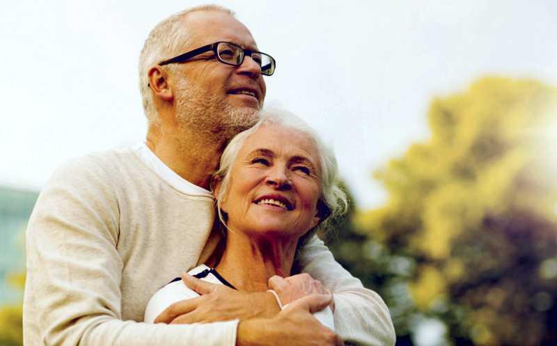 A la sombra del Alzheimer