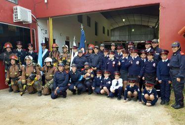 Bomberos Paso de la Patria (05)