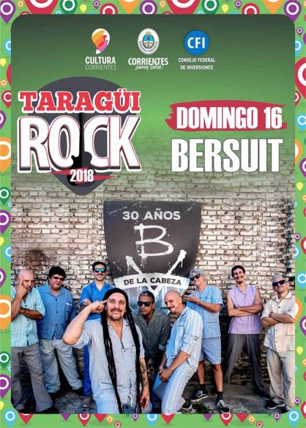 TARAGUI-ROCK--Bersuit-(DOMINGO-16)