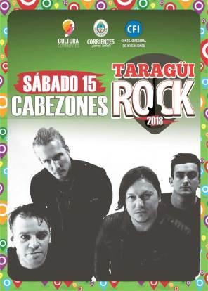 TARAGUI-ROCK--Cabezones-(SABADO-15)