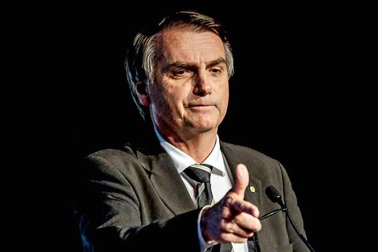 ¿Qué pasaría con Argentina si Bolsonaro gana las elecciones en Brasil?