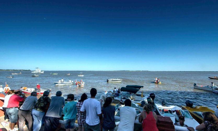 Corrientes expondrá su oferta turística en Paraguay