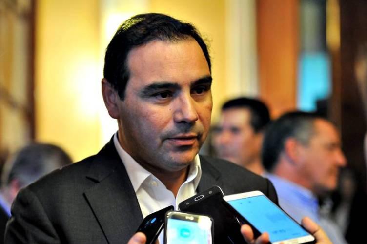 En Corrientes 1400 millones para aguinaldo