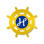 Lautan Jaya Hasana, PT