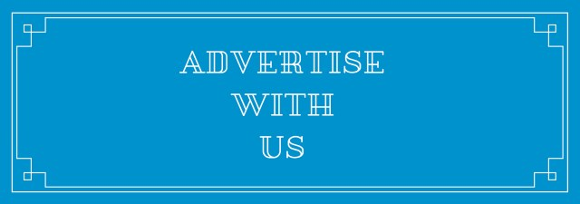 advertisewithus - infopelaut