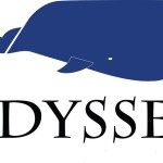 PT Odyssey Shipping Lines
