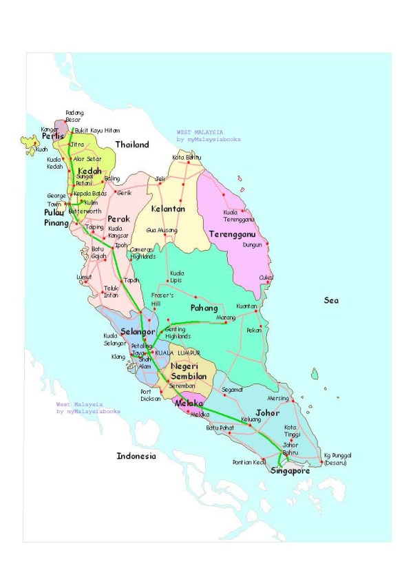 info perkutut birdfarm malaysia