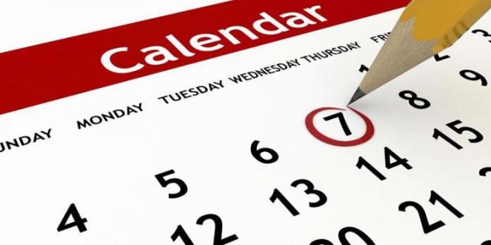 1320078-kalender-masehi-780x390