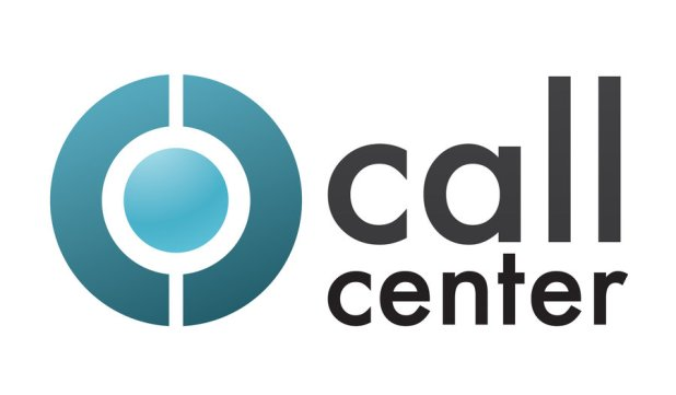logo_call_center_by_sheep232-d4uyhbb