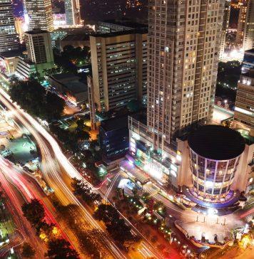 Kota Jakarta