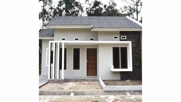 Yahnul Cluster Residence