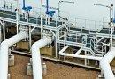 PERN wstrzymał dostawę ropy