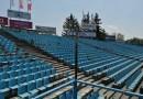 Mirbud rozpoczyna budowę nowego stadionu Wisły Płock
