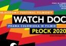 Objazdowy Festiwal Filmowy WATCH DOCS