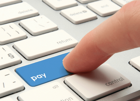 Learn Credit Card Payment Processing