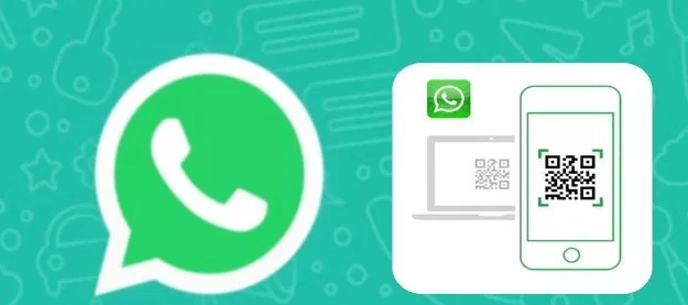 Install WhatsApp Web