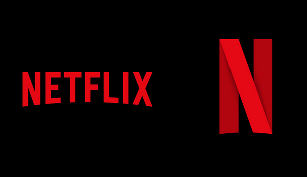 Netflix Movies 2019 Downloads