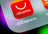 Aliexpress Stores