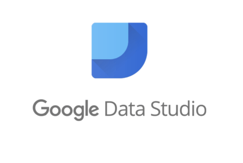 Google Data Studio And How To Use It