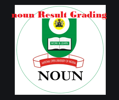 National Open University Result Grading System & CGPA Calculations