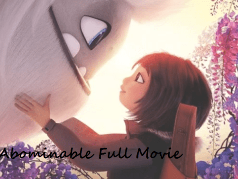 Abominable Full Movie Download